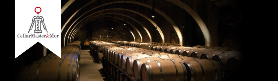 The best of private wine cellars and collections...